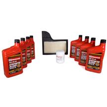 Mustang Motorcraft Maintenance Kit (15-17)