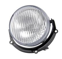 Mustang Cobra Fog Light Assembly (99-01)