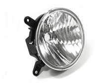 Mustang GT Fog Light - RH (05-09)
