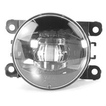 Mustang LED Fog Light (15-17)
