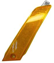 Mustang LH Side Marker (79-86)