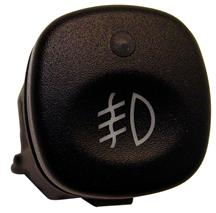 Mustang Fog Light Switch (01-04)