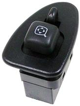 Mustang Power Mirror Switch (94-04)