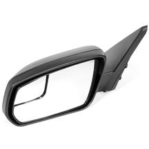 Mustang Outer Door Mirror - LH (13-14)