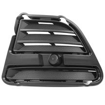 Mustang LH Fog Light Delete Panel (13-14)