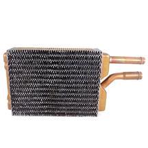 Mustang OEM Heater Core w/ Factory A/C (79-93)