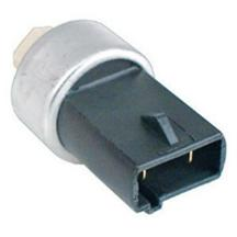 Mustang Air Conditioner (A/C) Clutch Cycling Switch R-12 (82-93)
