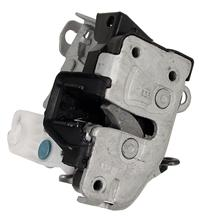 Mustang Door Latch Assembly - RH (94-04)