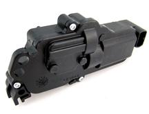 Mustang Door Lock Actuator, RH (99-04)