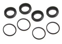 Mustang Front Brake Caliper Seal Kit (99-04)