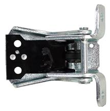 Mustang Lower Door Hinge (94-04)