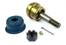 Mustang Moog Front Lower Ball Joint (79-93)