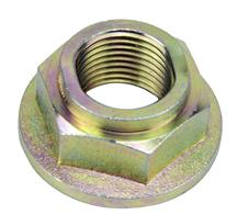 Mustang Front Hub To Spindle Nut (94-14)