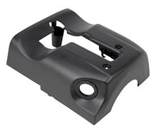 Mustang Lower Steering Column Cover (10-14)