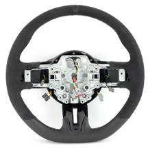 Mustang Shelby GT350 Steering Wheel (15-17)