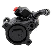 Mustang Power Steering Pump (05-10) 4.0