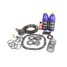 Mustang Yukon 4.11 Gear Kit (86-09)