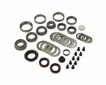 Mustang Ford Racing Rear Gear Super Install Kit (86-04) 8.8""