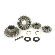 "Mustang 8.8"" Rear Differential Spider Gears  28 Spline Trac Lok (86-04) 2L1Z4215EA"