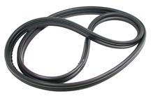 Mustang Daniel Carpenter Trunk Weatherstrip (94-04)