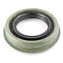 "Mustang 8.8"" Pinion Seal (86-14)"