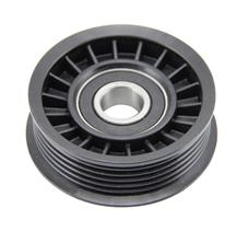 Mustang Gates Accessory Drive Idler Pulley (94-04)