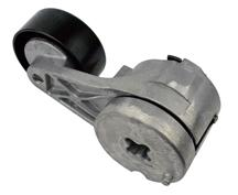 Mustang Belt Tensioner (85-93) 5.0L