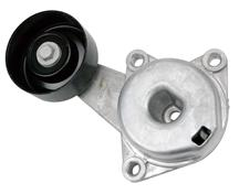 Mustang Belt Tensioner (96-99) 4.6L 38386