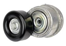 Mustang Belt Tensioner (94-95) 5.0L 38182