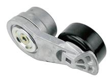 Mustang Belt Tensioner (00-04) 4.6 38189