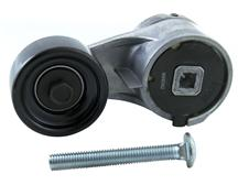 Mustang Belt Tensioner (79-84) 38366