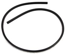 Mustang T-Top Headliner Retainer Strip (81-88) D8SZ-6050290-R
