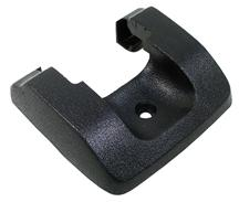 Mustang Sunroof Interior Latch Cover (79-93)