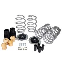 Mustang SVE Spring & J&M Alignment Kit (15-17)