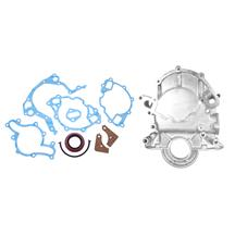 Mustang Timing Cover Kit for Carbureted 5.0L & 5.8L (79-85)