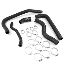 Mustang Radiator Hose Kit (01-04)