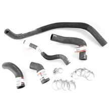 Cobra Radiator Hose Kit (03-04)