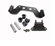 Mustang Transmission Mount Hanger Kit (79-93)