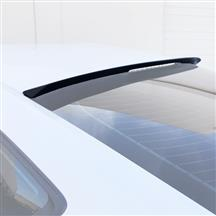 Mustang Rear Roof Spoiler (15-20) FR3Z-6344210-RS