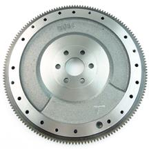 "Mustang Cast Iron Flywheel - 10.5"" - 50oz  (82-95) 5.0/5.8"