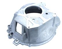 Mustang Ford Racing Tremec Bellhousing (79-95)