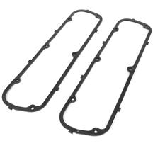 Mustang SVE Rubber Valve Cover Gaskets (79-95) 5.0 5.8