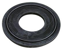 Mustang Low Oil Level Sensor Gasket (84-96) 4.6 5.0