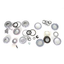 Mustang Transmission Rebuild Kit - World Class T5 (85-95)
