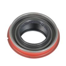 F-150 SVT Lightning 4R100 Transmission Tail Shaft Seal (99-04)