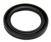 Mustang T-45 Input Shaft Seal (96-00)