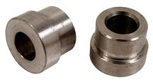 Mustang Shifter Handle Bushings 2 Pc Stainless (79-04) 3006-S