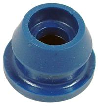 Mustang AOD Shifter Linkage Bushing (83-93)