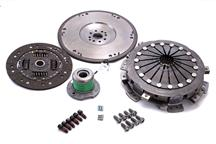 Mustang Clutch Upgrade Kit (07-09)