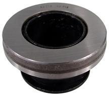 Mustang Clutch Throwout Release Bearing (84-04)